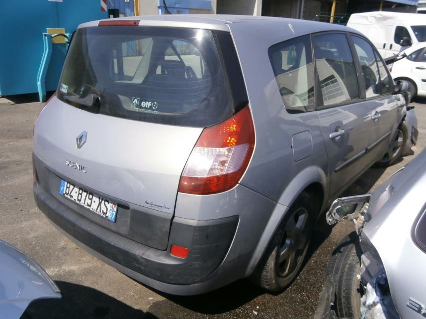 mot leve vitre arriere gauche renault scenic ii phase 1 diesel. Black Bedroom Furniture Sets. Home Design Ideas