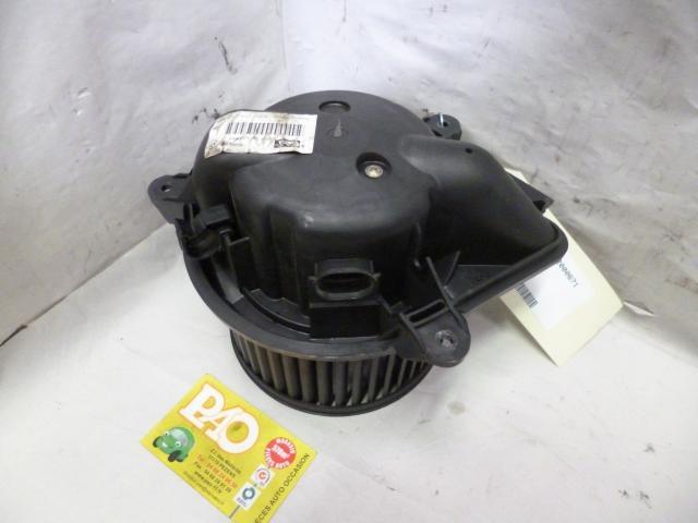 Pulseur d'air PEUGEOT 406 Diesel