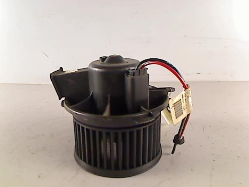 Ventilateur Chauffage : Ventilateur chauffage peugeot diesel