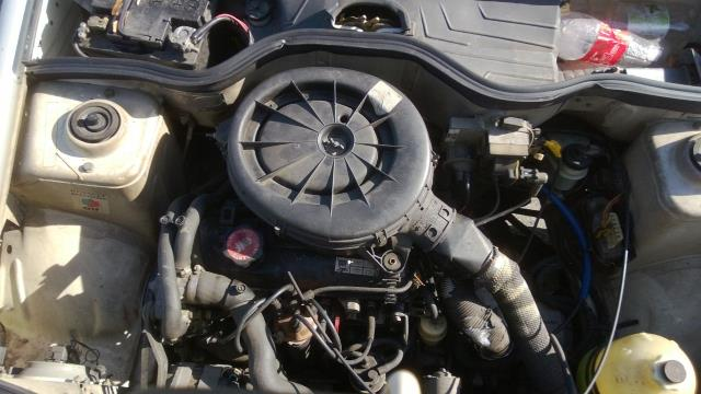Moteur Renault Super 5 Essence Cazenave Net