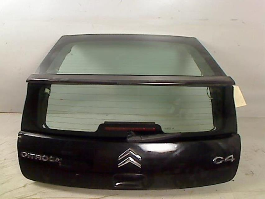 pompe immergee citroen c4 coupe phase 1 essence. Black Bedroom Furniture Sets. Home Design Ideas