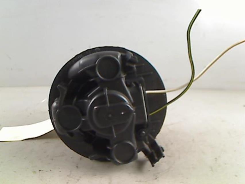 Ventilateur chauffage RENAULT GRAND MODUS Diesel