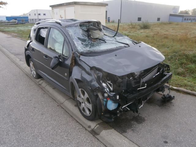 mot essuie glace arriere peugeot 207 sw phase 1 diesel. Black Bedroom Furniture Sets. Home Design Ideas