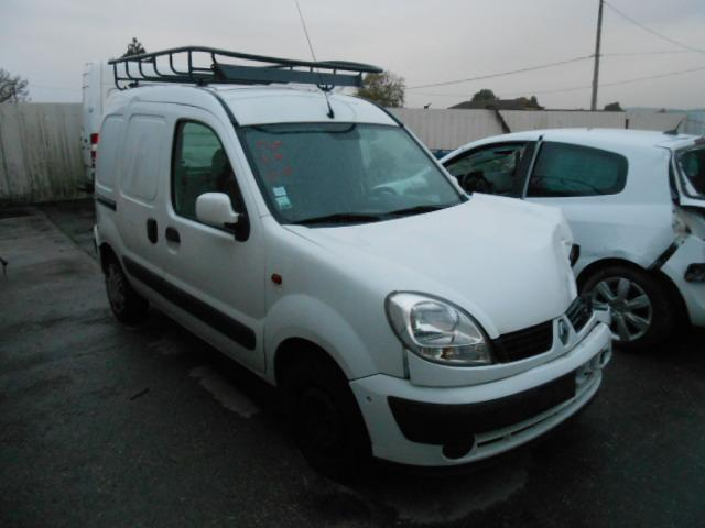 moteur renault kangoo i express phase 2 diesel. Black Bedroom Furniture Sets. Home Design Ideas