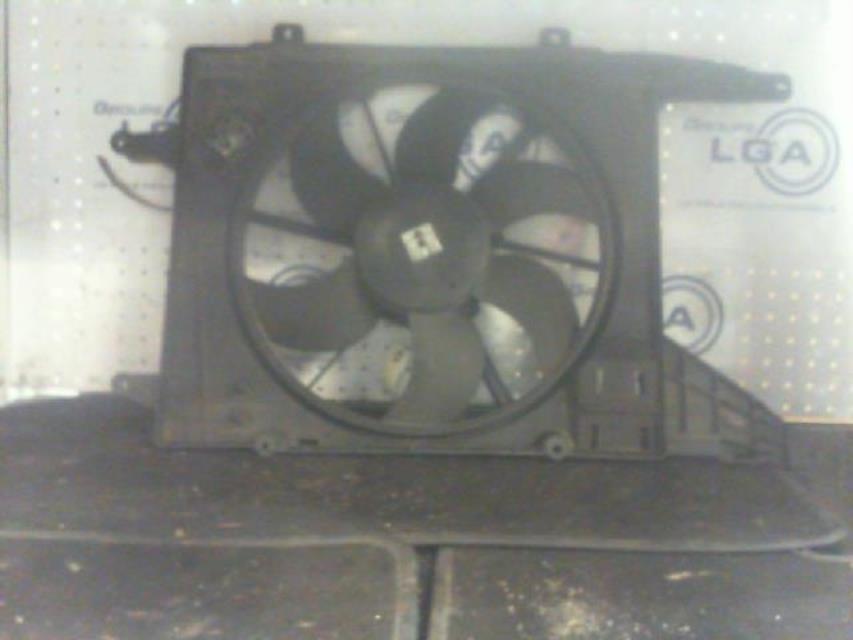 moto ventilateur radiateur renault megane i coupe phase 2 diesel. Black Bedroom Furniture Sets. Home Design Ideas