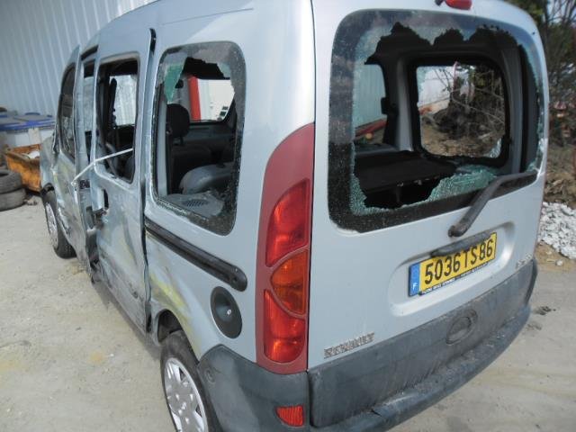 moteur renault kangoo 1 9 dti diesel. Black Bedroom Furniture Sets. Home Design Ideas