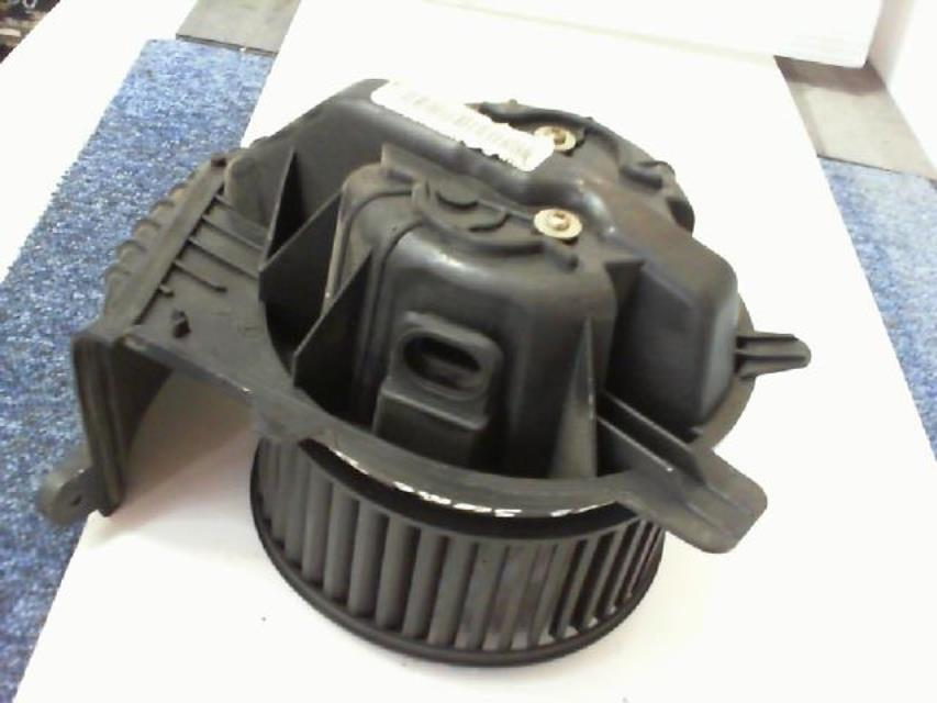 Ventilateur chauffage RENAULT SCENIC II PHASE 1 Diesel