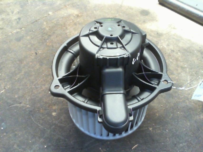 Ventilateur Chauffage : Ventilateur chauffage kia ceed essence