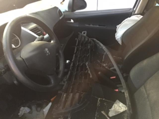 mecanisme essuie glace peugeot 207 phase 2 diesel. Black Bedroom Furniture Sets. Home Design Ideas