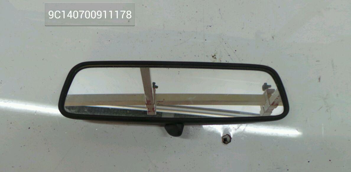 Retroviseur interieur opel corsa c phase 2 diesel for Opel corsa c interieur