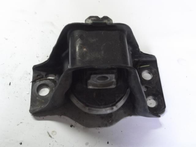 Support moteur renault scenic ii phase 1 diesel - Support moteur scenic 2 ...