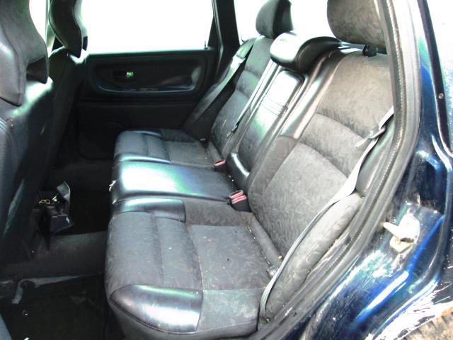 poignee interieur arriere droit volvo v70 avant 2000 diesel
