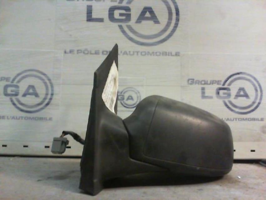 retroviseur gauche ford focus ii sw phase 1 diesel. Black Bedroom Furniture Sets. Home Design Ideas