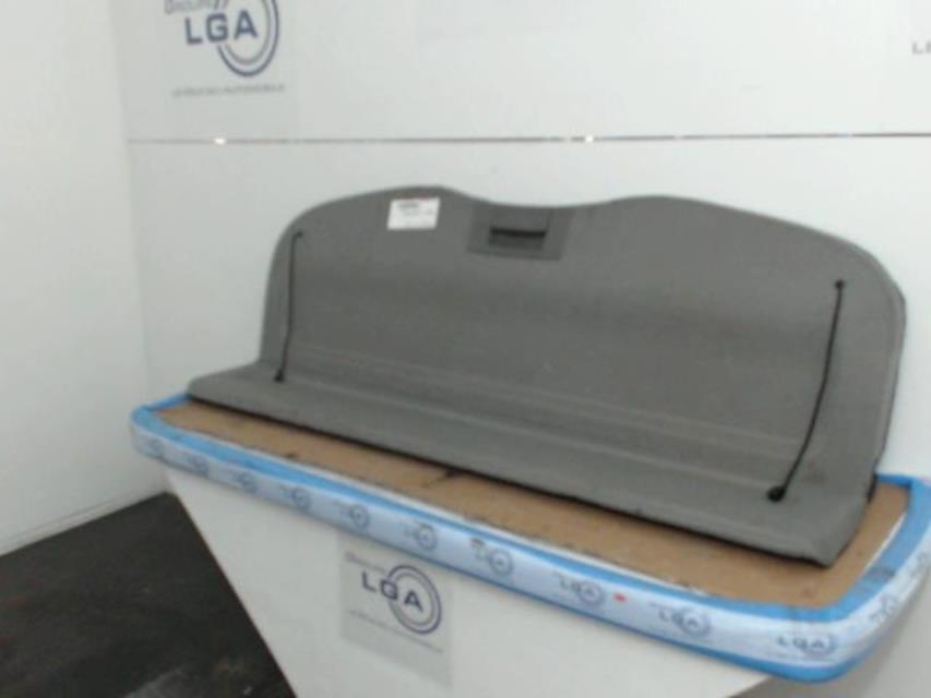 lunette arriere renault scenic ii phase 1 diesel. Black Bedroom Furniture Sets. Home Design Ideas