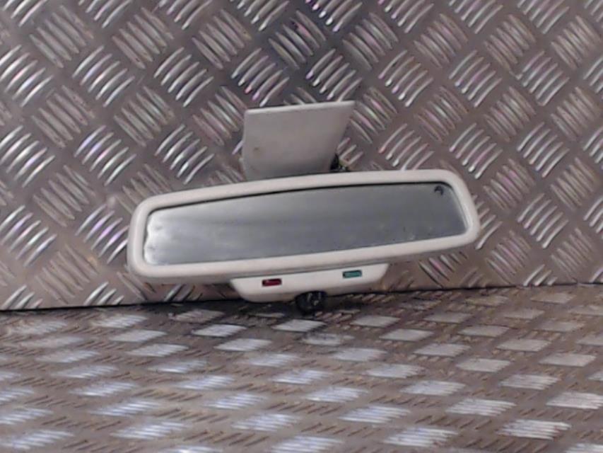 Retroviseur interieur mercedes classe e 210 essence for Interieur mercedes classe a