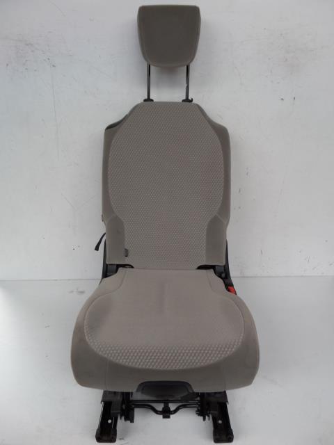 siege arriere droit citroen grand c4 picasso phase 1 diesel. Black Bedroom Furniture Sets. Home Design Ideas