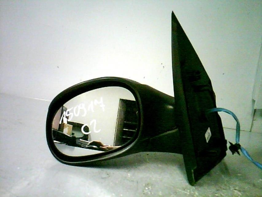 vos pi ces automobile d 39 occasion pour citroen c2 phase 1. Black Bedroom Furniture Sets. Home Design Ideas