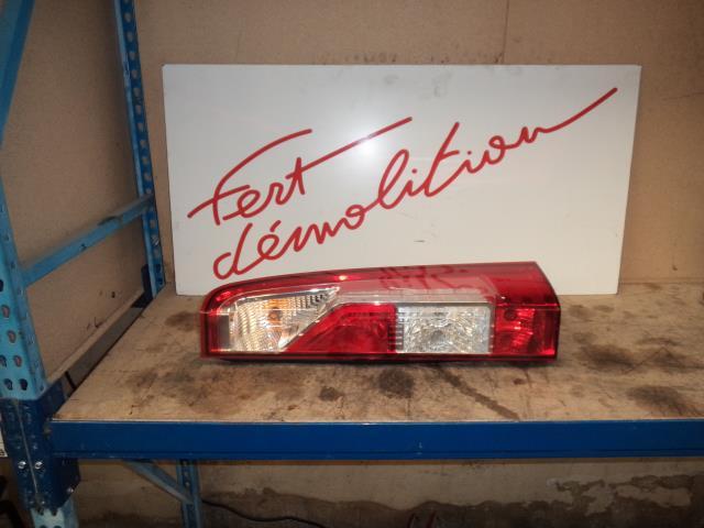 feu arriere principal droit feux renault master ii phase 1 combi diesel. Black Bedroom Furniture Sets. Home Design Ideas