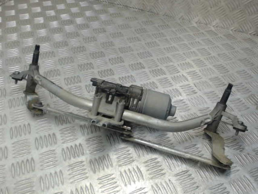 demarreur peugeot 207 phase 2 diesel. Black Bedroom Furniture Sets. Home Design Ideas