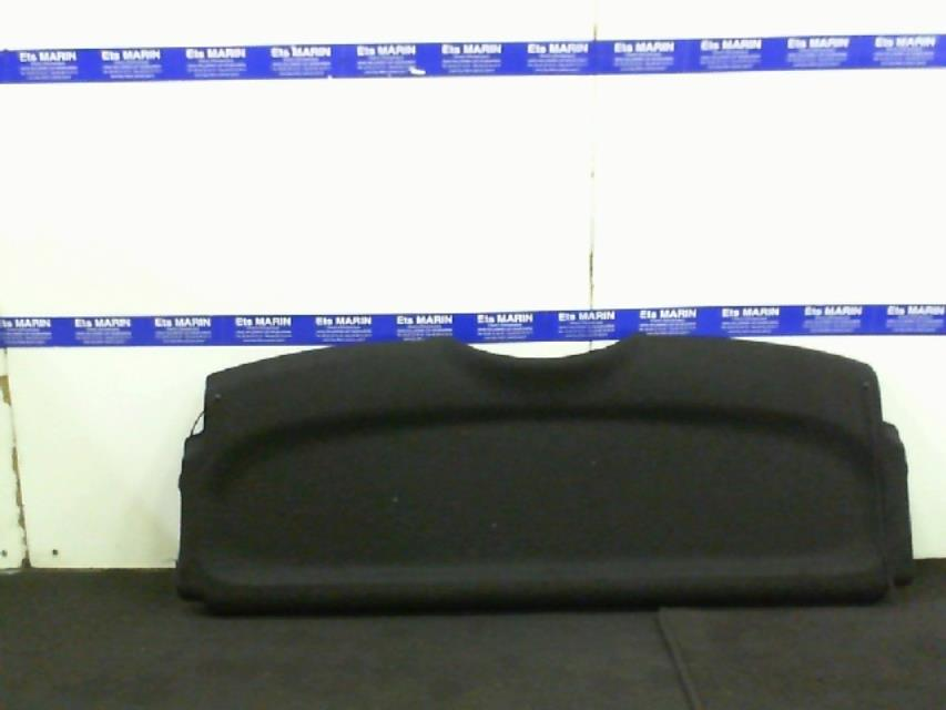 porte arriere droit peugeot 206 essence. Black Bedroom Furniture Sets. Home Design Ideas