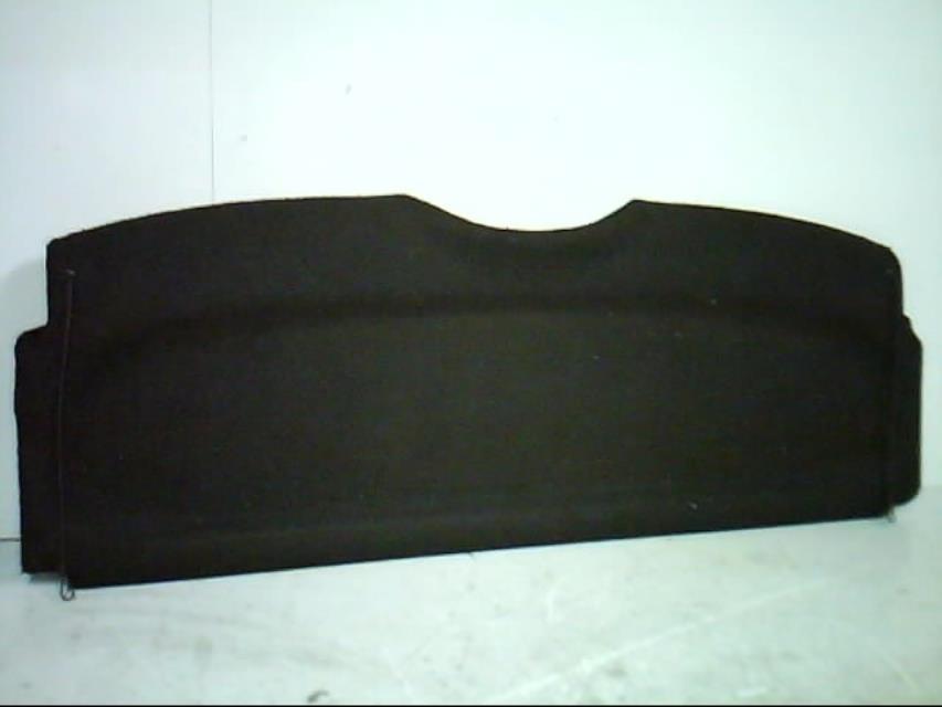 boitier bsi peugeot 206 essence. Black Bedroom Furniture Sets. Home Design Ideas