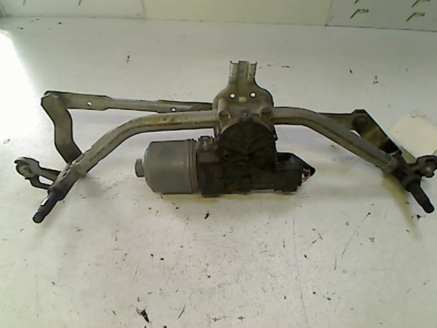 mot essuie glace avant peugeot 207 phase 1 diesel. Black Bedroom Furniture Sets. Home Design Ideas