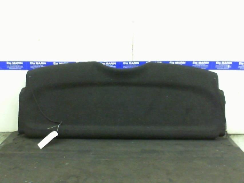 bras essuie glace avant gauche peugeot 206 essence. Black Bedroom Furniture Sets. Home Design Ideas