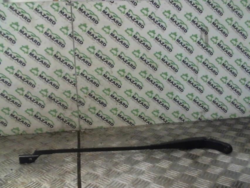 filtre particules echappement peugeot 3008 phase 1 diesel. Black Bedroom Furniture Sets. Home Design Ideas