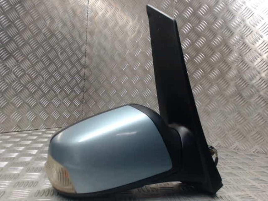 calandre ford focus c max diesel. Black Bedroom Furniture Sets. Home Design Ideas