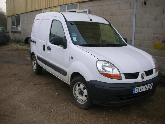 leve vitre mecanique avant gauche renault kangoo express phase 2 diesel. Black Bedroom Furniture Sets. Home Design Ideas