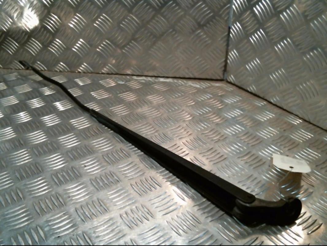 porte boite a gants citroen xsara picasso phase 1 diesel. Black Bedroom Furniture Sets. Home Design Ideas