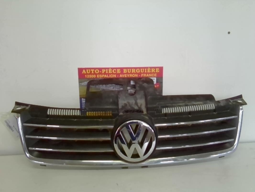 vos pi ces automobile d 39 occasion pour volkswagen polo iv. Black Bedroom Furniture Sets. Home Design Ideas