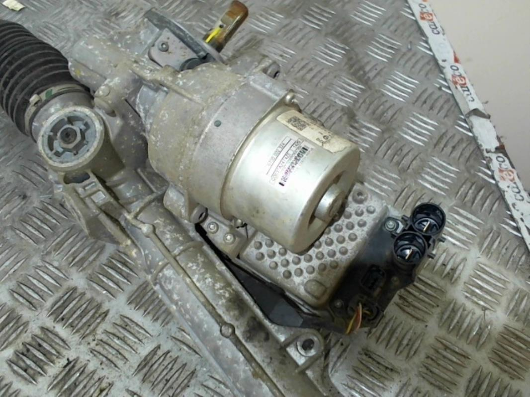 moteur de direction assistee peugeot 207 essence