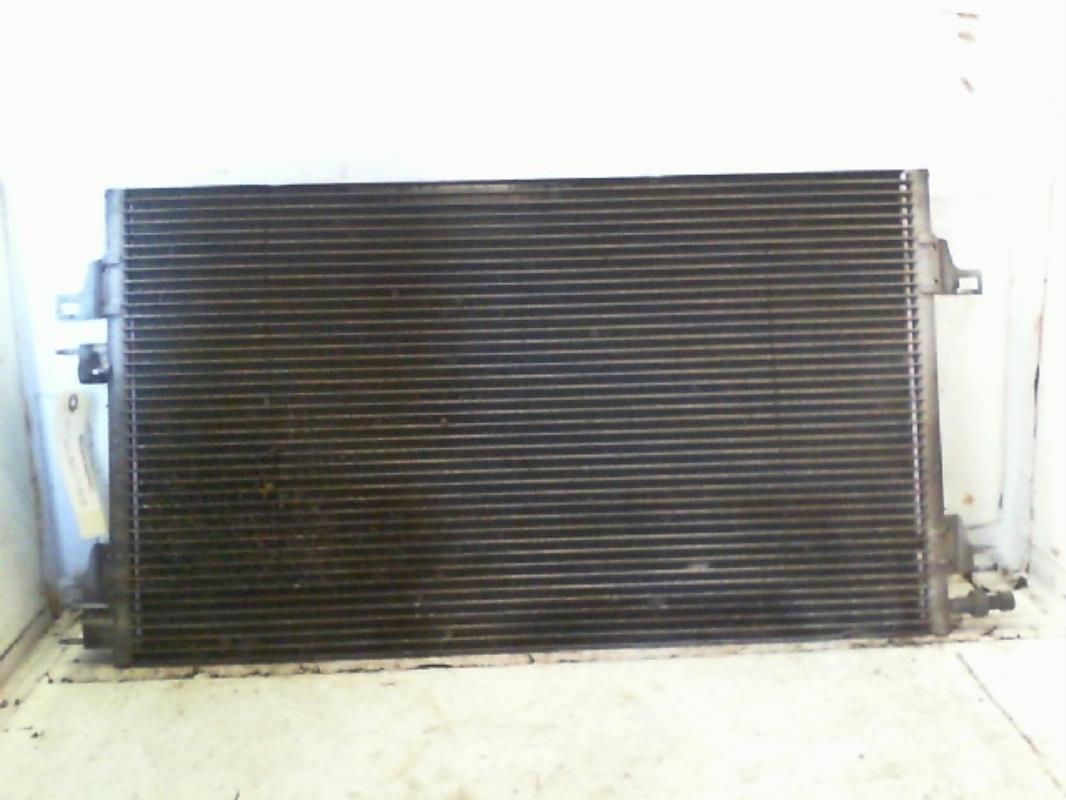 radiateur clim renault velsatis phase 1 diesel. Black Bedroom Furniture Sets. Home Design Ideas