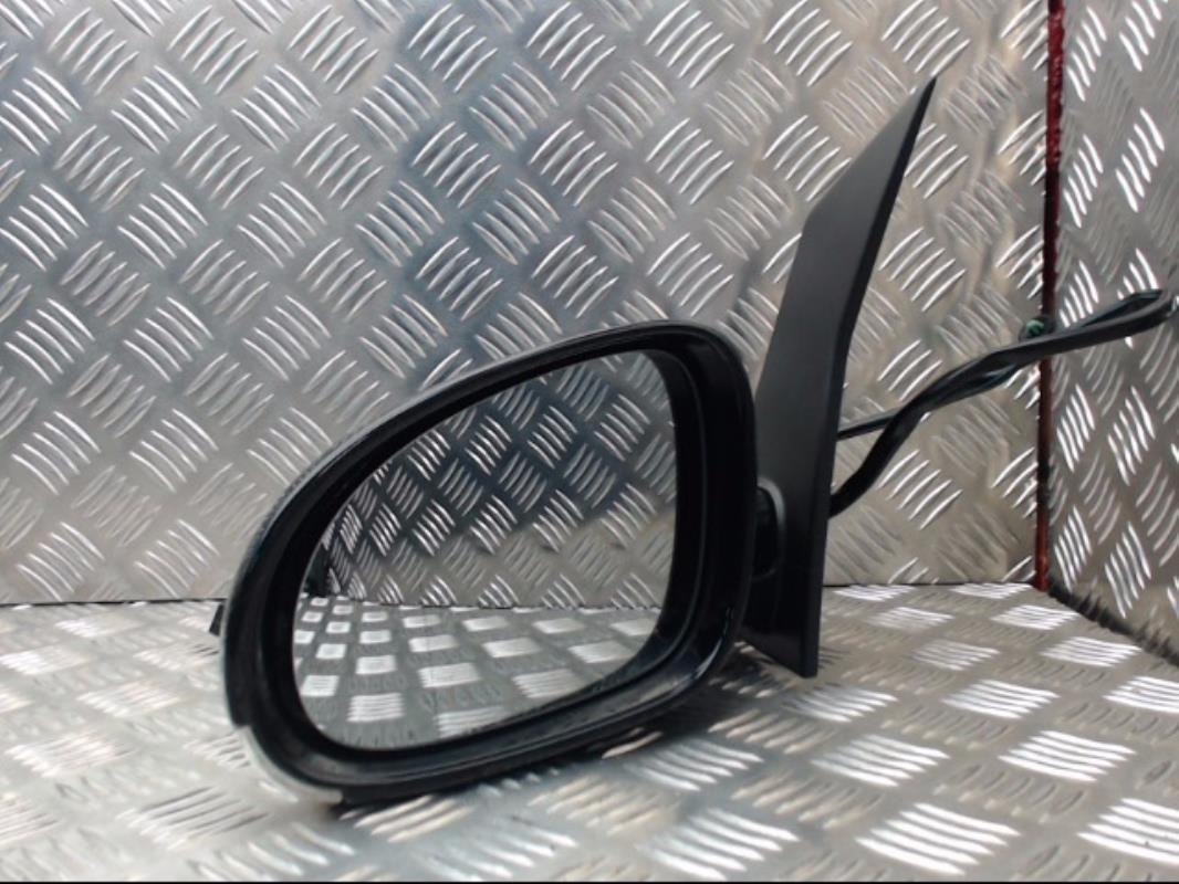 retroviseur gauche d 39 occasion pour volkswagen bas prix. Black Bedroom Furniture Sets. Home Design Ideas
