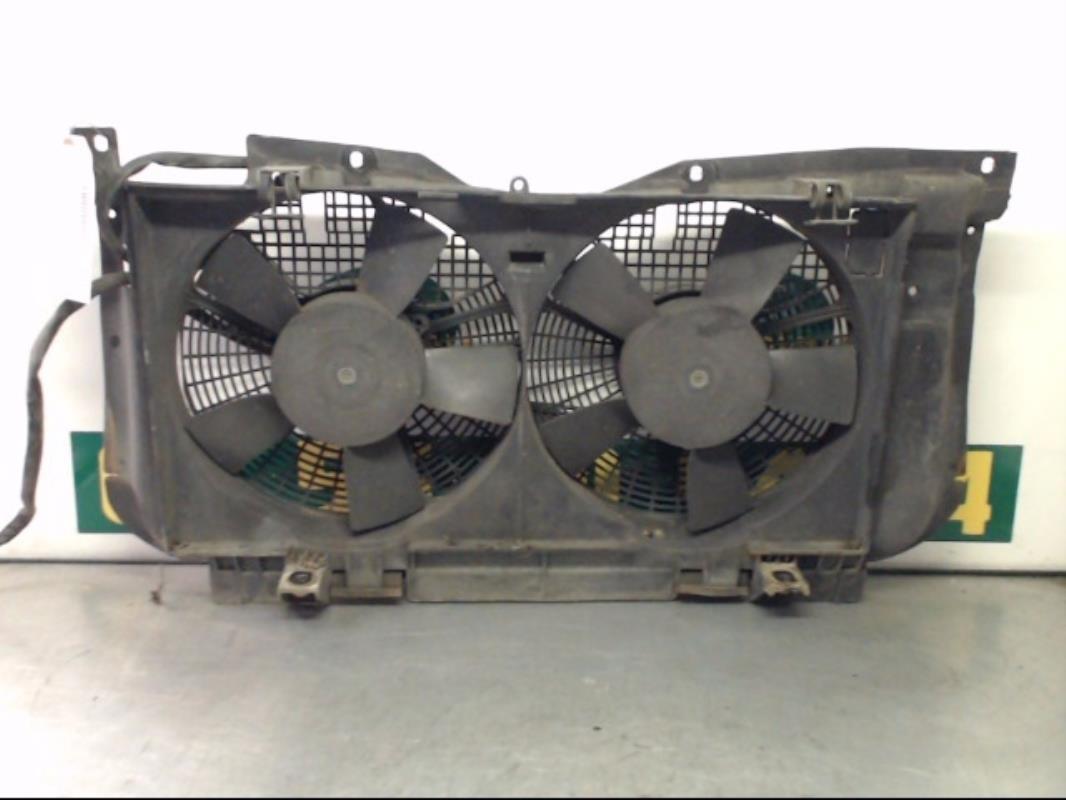 boitier de prechauffage peugeot 205 diesel