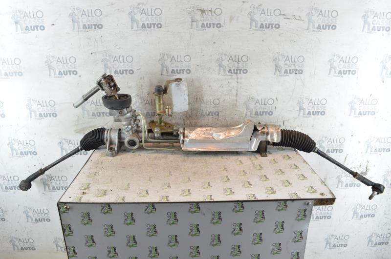 cremaillere assistee d 39 occasion pour volkswagen golf iv. Black Bedroom Furniture Sets. Home Design Ideas