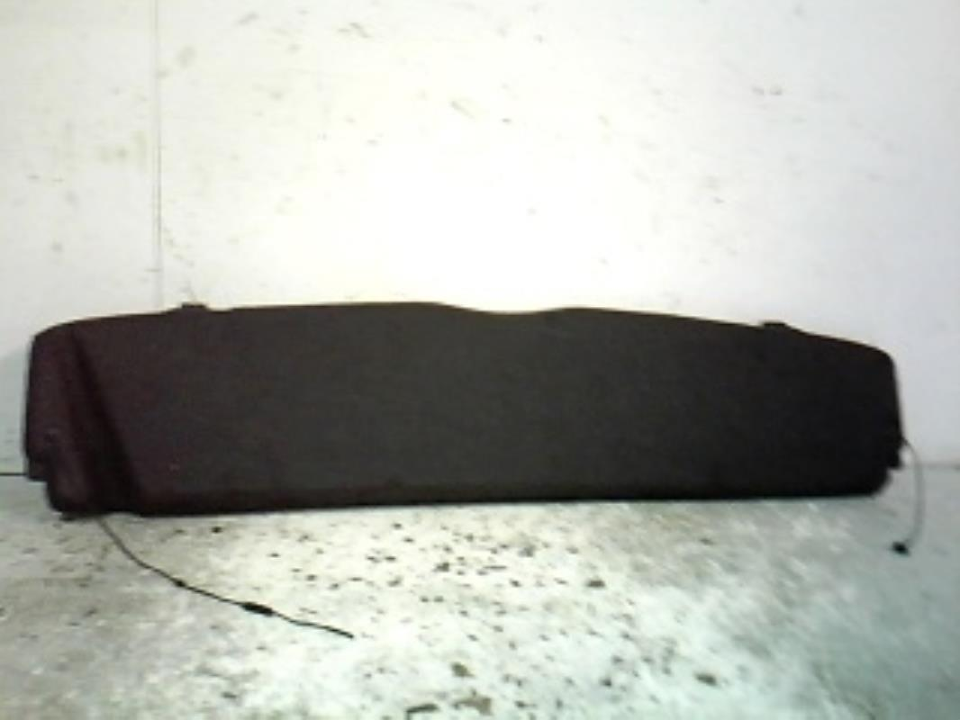 plage arriere d 39 occasion pour citroen bas prix et garantis. Black Bedroom Furniture Sets. Home Design Ideas