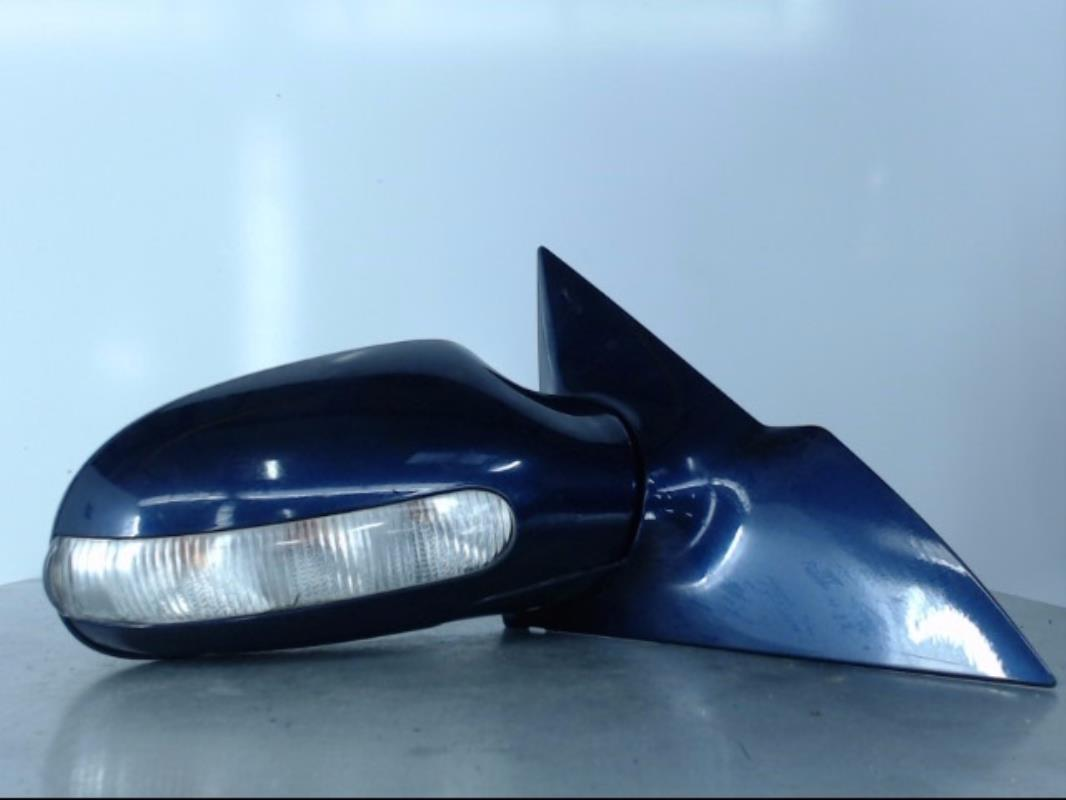 vos pi ces automobile d 39 occasion pour mercedes classe clk 208 coupe. Black Bedroom Furniture Sets. Home Design Ideas