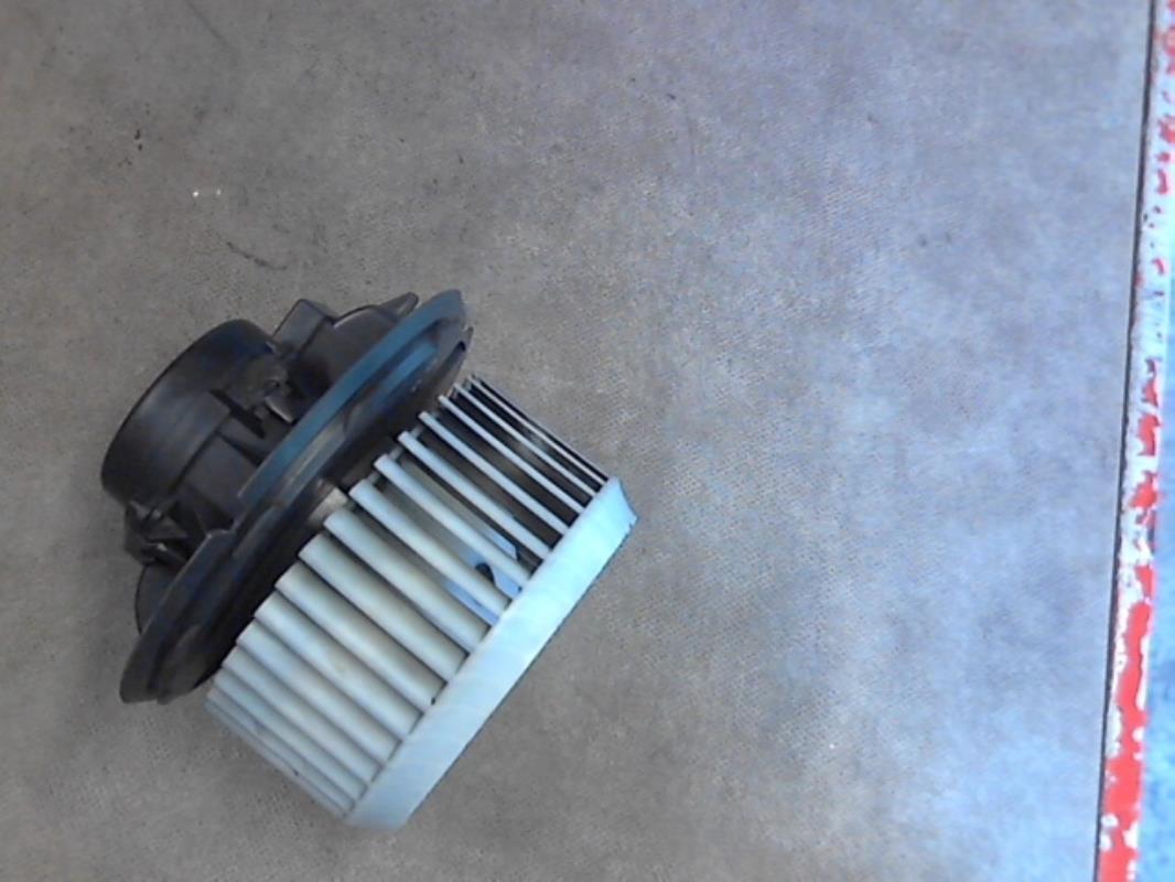 ventilateur chauffage alfa romeo 156 diesel. Black Bedroom Furniture Sets. Home Design Ideas