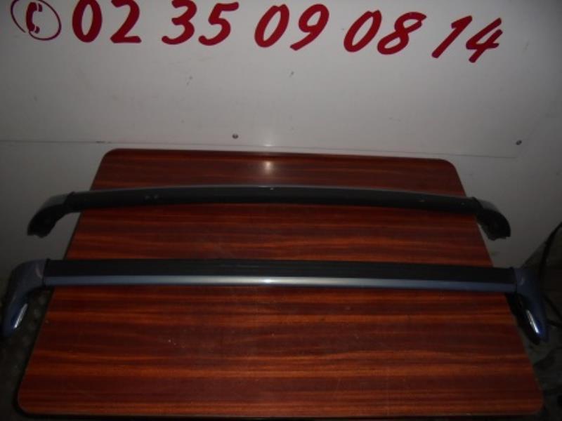 treuil de roue de secours renault grand espace iv phase 1. Black Bedroom Furniture Sets. Home Design Ideas