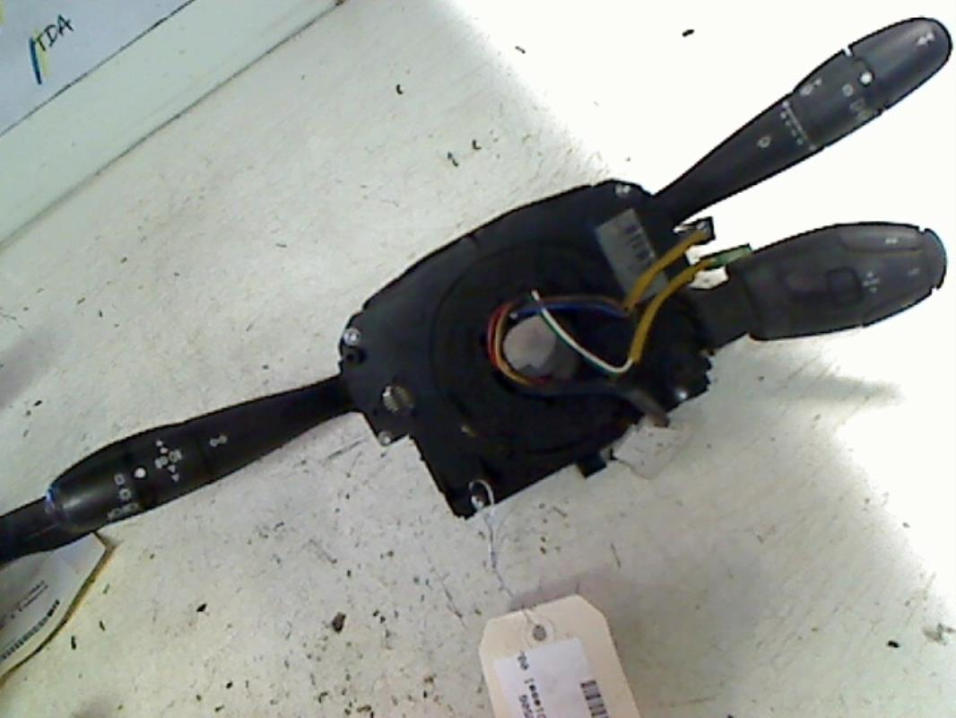 boite de vitesses peugeot 207 phase 1 diesel. Black Bedroom Furniture Sets. Home Design Ideas