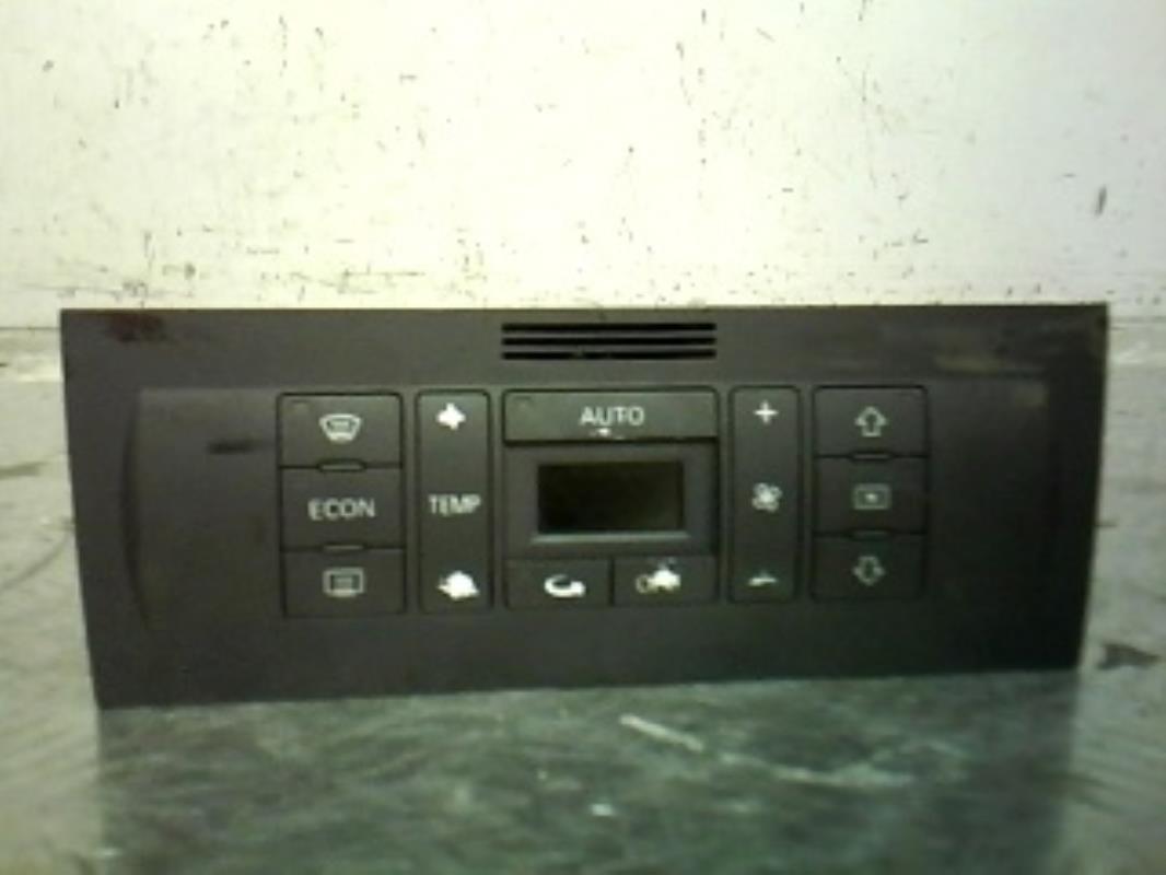 capot audi a3 8l phase 2 diesel. Black Bedroom Furniture Sets. Home Design Ideas