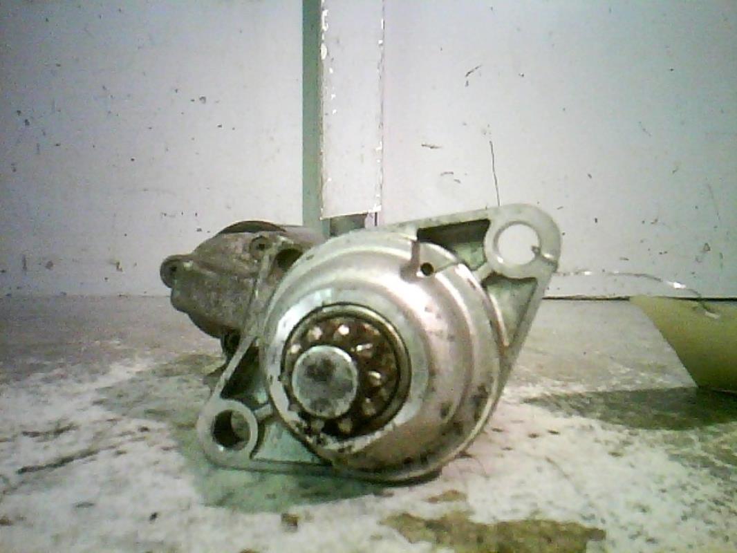 moteur volkswagen golf v essence