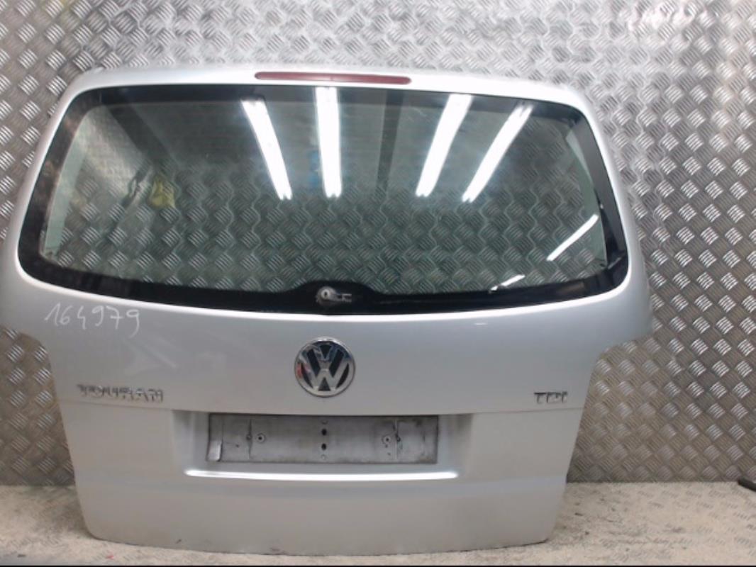 vos pi ces automobile d 39 occasion pour volkswagen touran phase 2. Black Bedroom Furniture Sets. Home Design Ideas