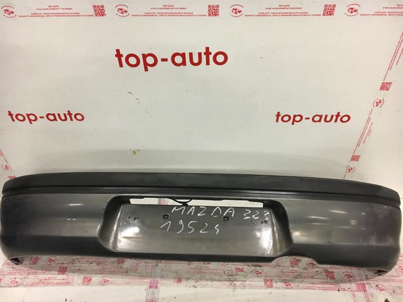 Top Auto Cerizay : vos pi ces automobile d 39 occasion pour mazda 323 iv ~ Gottalentnigeria.com Avis de Voitures