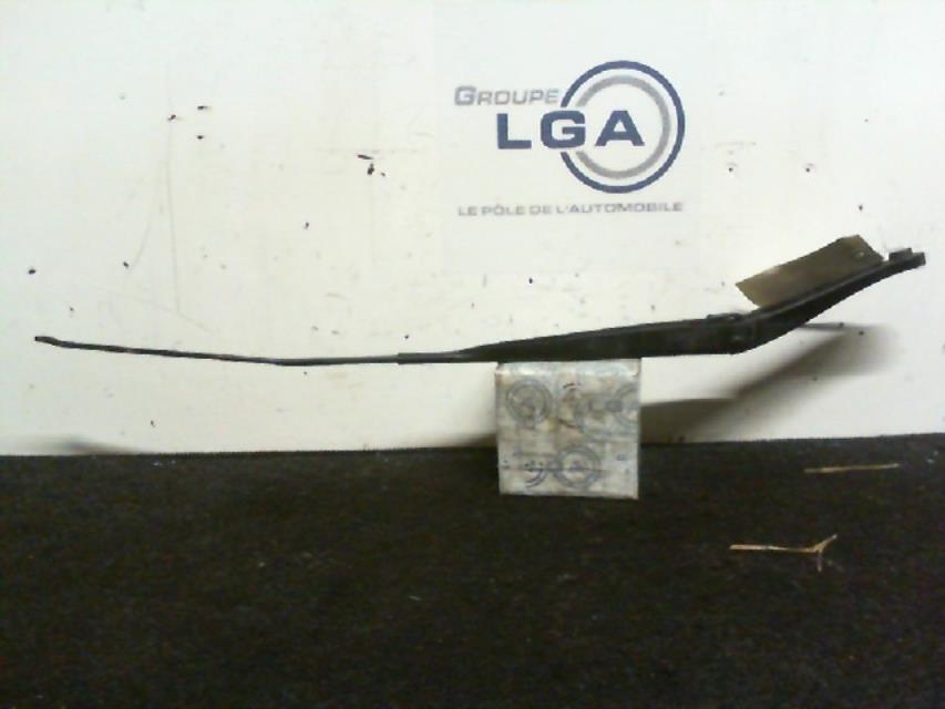 moteur renault clio iii phase 1 diesel. Black Bedroom Furniture Sets. Home Design Ideas