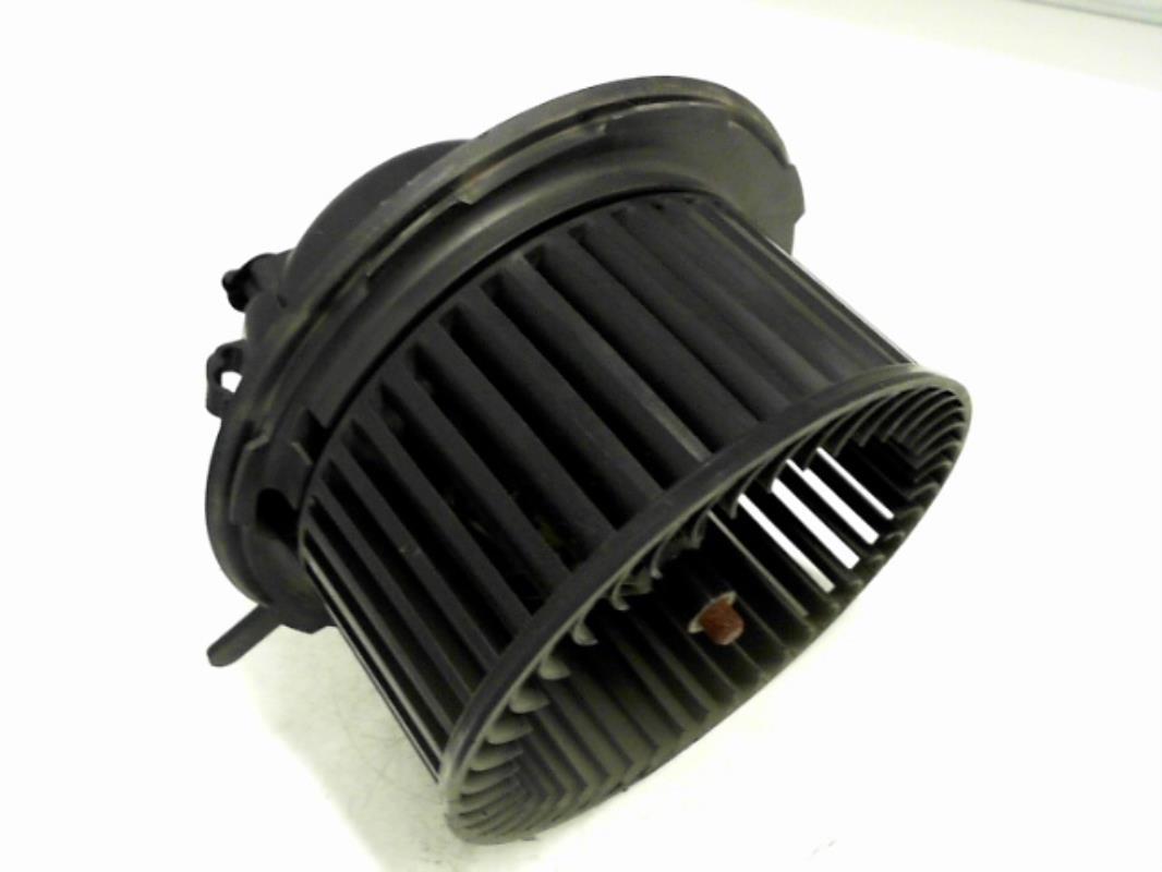pulseur d 39 air volkswagen golf v diesel. Black Bedroom Furniture Sets. Home Design Ideas