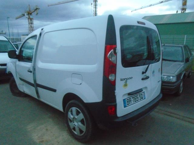 retroviseur droit renault kangoo ii diesel. Black Bedroom Furniture Sets. Home Design Ideas