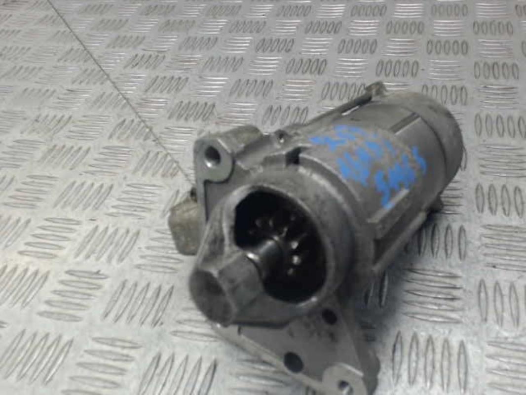 Prix demarreur 207 diesel